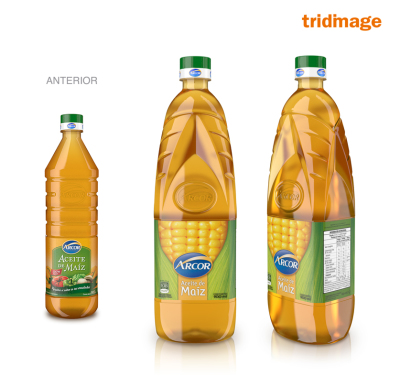 tridimage_arcor_aceite