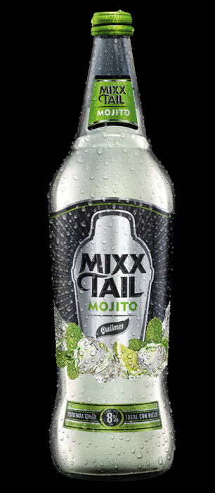 tridimage-quilmes-mixxtail