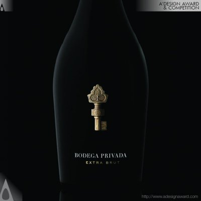 tridimage_bodega-privada-award2