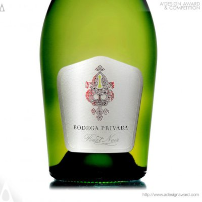 tridimage_bodega-privada-award3
